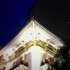 歌舞伎座がぁ〜?・iPhone 6S
