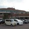 朝霞市健康増進センター わくわくどーむ【 サウナ散歩 その 108 】
