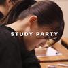 《VIDEO》STUDY PARTY|テスト勉強会