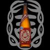結ゆい、特別純米、赤磐雄町亀口直汲みは、フレッシュながら貫禄すら感じさせる余韻