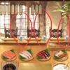 【グラブル】最速の寿司握り