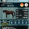 ダビマス 最弱王決定戦&次回公式BCクラシック5冠‐前哨戦‐に向けての生産①!!!