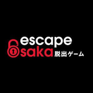 【応援】Escape Osakaの存続をかけた「事前予約チケット購入」の紹介
