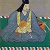 鎌倉公方と関東管領の違い。公方様とは誰の事を指していたのか?