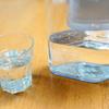 【巣ごもリッチ】毎日1~2リットルのお水を飲むために「ポット型浄水器BRITA」を購入。