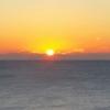 北海道で見る初日の出 おすすめスポット
