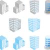 【企業規模】大企業・中小企業・ベンチャーの比較(給料・福利厚生・仕事)
