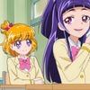 【アニメ】魔法つかいプリキュア!第35話「生徒会長総選挙!リコに清き一票を!」感想