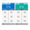 【72日目】ニートが作ったアプリ!☆福岡市限定☆