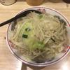 【食べログ3.5以上】墨田区江東橋四丁目でデリバリー可能な飲食店3選