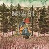 【102】Swim Camp「Barlow Hill」