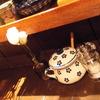 北小金の「ルーエプラッツ・ツオップ」でパン屋の朝食㊸。