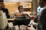 バングラデシュ発の洗練されたカフェ「North end coffee roasters」をご紹介!
