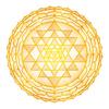 レイニングソーマ瞑想ワークショップ | Raining Soma Meditation Workshop