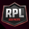 RPL APAC Week5 MEGA INDIA VS Blast Arise™
