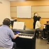 ピアノコースグループレッスンのご案内