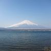 富士山旅行2
