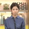 「ニュースウォッチ9」8月29日(火)放送分の感想