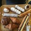 街のパン屋さん ~ エム・ル・パン お店は小さくたって…