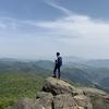 【福岡/福智山】初心者でも登りやすい上野越コースをご紹介!福智山に登ろう!