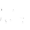 CJK パッケージ入門的な何か(1)