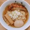 【食べログ】あっさりスープが魅力!関西のオススメラーメン3選ご紹介します。