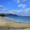 静岡、下田でサーフィンをするなら多々戸ビーチがおすすめ!