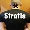 Stratis (STRAT) ストラティス
