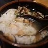 【とりこころ】栄で美味いワンコインランチが個室で食べられる名店