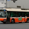東武バスセントラル 5210