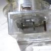 AF34 ライトソケット
