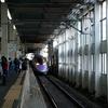 京都鉄道博物館 (2018年5月1日)