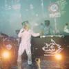 MAN WITH A MISSION 新曲『Memories』公式YouTubeフル動画PVMVミュージックビデオ、マンウィズアミッション、メモリーズ