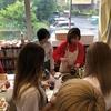 パノラマの寄付プロジェクト【高校内居場所カフェでハイティーンの若者と繋がり、卒業生からのSOSにも応えたい】開始!