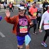 大阪マラソン完走!!歓喜のゴールのあとに待っていた、つらすぎる現実…。ランの神様、あんまりです…。