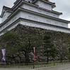 福島に1泊2日で行ってきたら飯もうまいは、観光も楽しすぎた!!(後編)(郡山/会津若松)