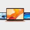 新型Macbookは本当に魅力がないのか?─Thunderbolt3について
