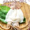 声旅『福岡・佐賀九州の魅力を発見する旅』 ダブル小吉の雨風を呼ぶがごとし2日目いかとうにといかと陶芸