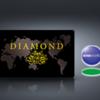 JALのダイヤモンド会員を更新した(2019年度)