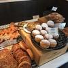 【2018子連れ軽井沢】軽井沢マリオット付近のおすすめのベーカリー&レストランをご紹介! 朝食はあの有名店の焼きたてを♪
