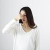 目のまわり(まぶた)がピクピク。顔の痙攣の漢方薬