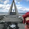 2019北海道の旅レポート その2 日本の北の果てに行ってみた