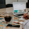 【SEO】はてなブログを開設したら最初にやること【9個の設定】