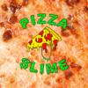 挑発しまくるパクリデザインが特徴のストリートブランド「PizzaSlime(ピザスライム)」を紹介!