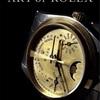 【ロレックス】art of Rolex 購入!
