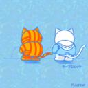 キンドル電子書籍の漫画好きのための個人出版猫漫画ブログ ストライダーワールド