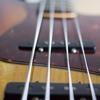 【今だけ限定】未経験者が1日たった15分の練習で弾きたい曲が弾ける方法を公開!