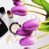 化粧品の買取サイトを探す。買取金額の振り込みはスムーズでした!