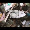 """Addiction Vol:38 - Benny Grebs Moving Parts """"Couscous"""" live @ MOBILE HOME SESSIONS"""