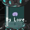 『My Love.』アプリゲーム感想・レビュー